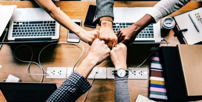 Private Blockchain Network Development